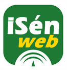 seneca_web